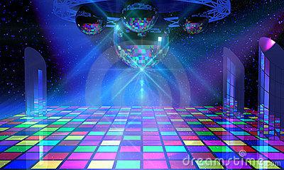 Disco clipart dance floor, Disco dance floor Transparent.