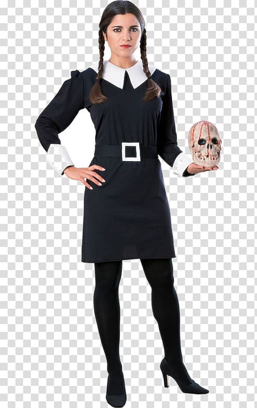 Wednesday Addams The Addams Family Morticia Addams Pugsley.