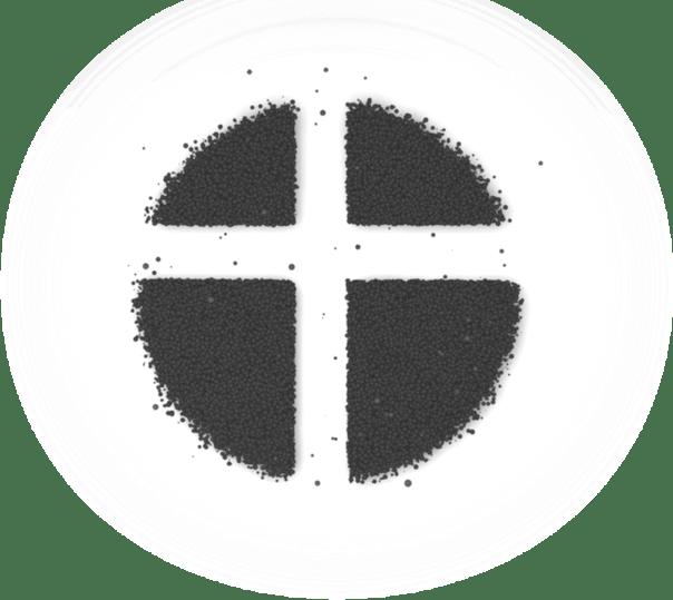 Lent Clipart, Lent Graphics, Lent Images.