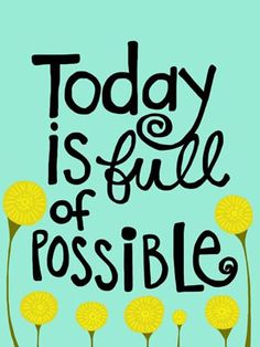 Wednesday evening motivational clipart images gallery for.