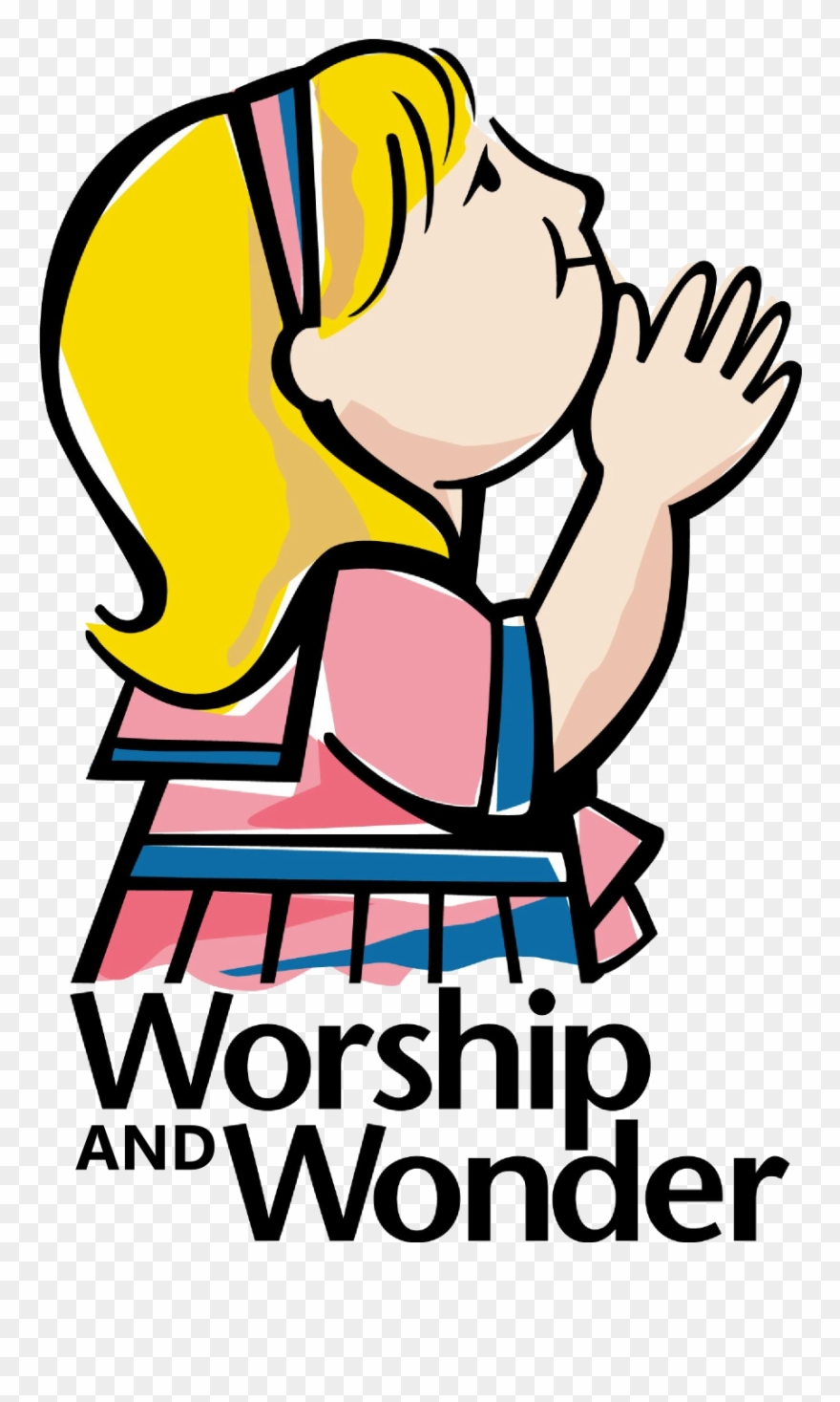 Worship Clipart Free Download Clip Art Free Clip Art.