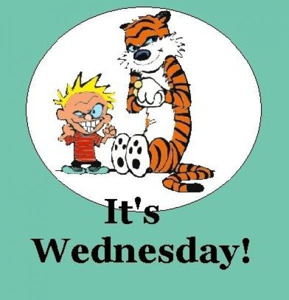 Wednesday Clipart Free Download Clip Art Free Clip Art.