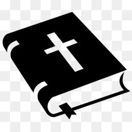 Bible Study PNG.