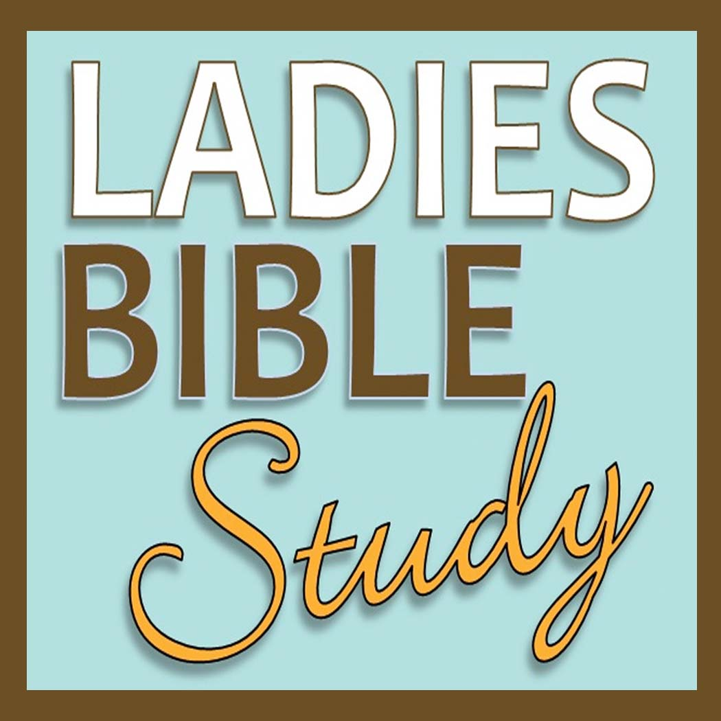 8776 Bible free clipart.