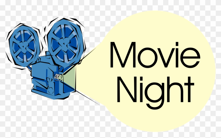 Come Join The Fun At Movie Night August Th Meet Church.