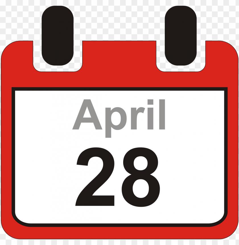 date clipart wednesday calendar.