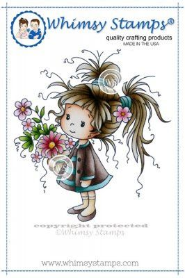 320 Best images about Whimsy Stamps, Wee on Pinterest.