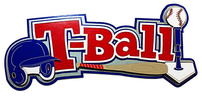 Weeball clipart clipart images gallery for free download.