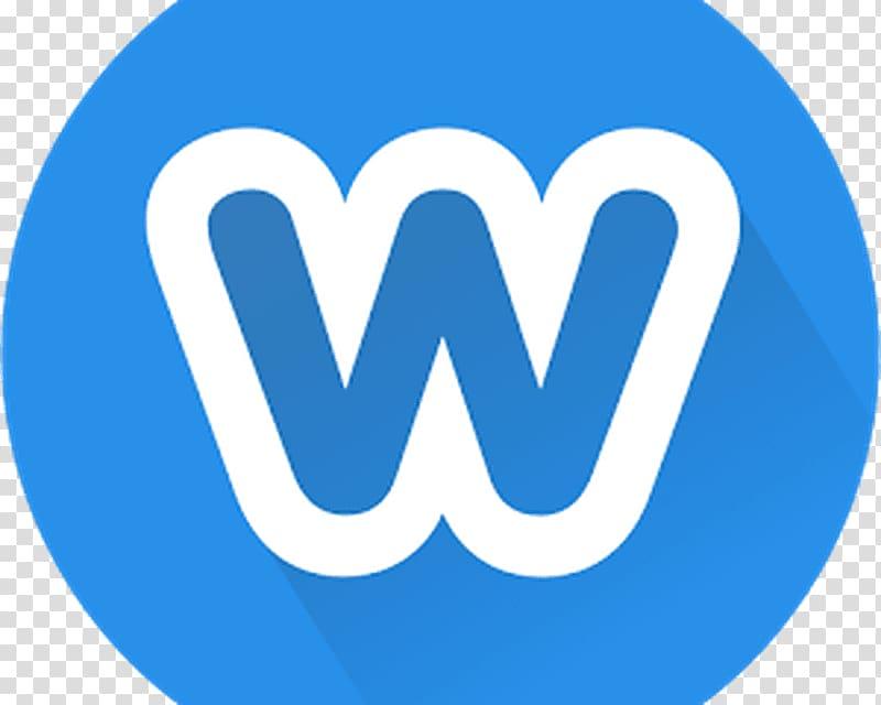 Weebly Website Builder Web hosting service, others.
