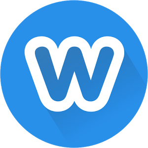 Weebly APK for Android Free Download latest version of Weebly APP.