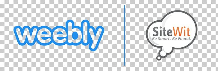 Weebly Logo Website Builder Brand PNG, Clipart, Art, Brand.