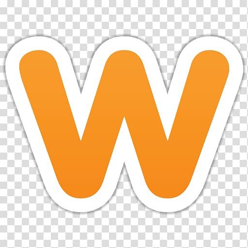 Weebly Website Builder Wix.com Web hosting service, others.