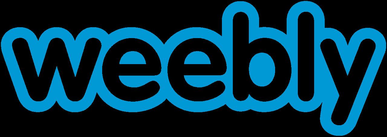 File:Weebly logo.svg.