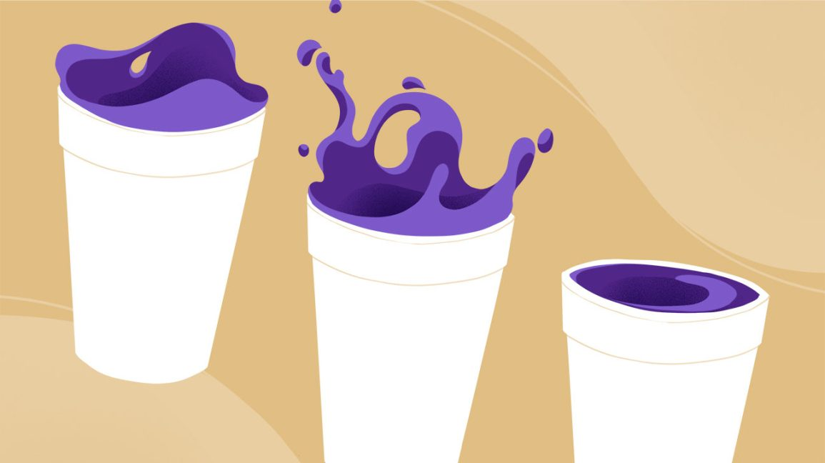 What Is Lean? 9 Purple Drank FAQs.