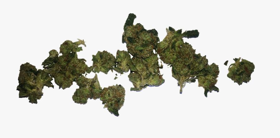 Weed Blunt Clipart Download.