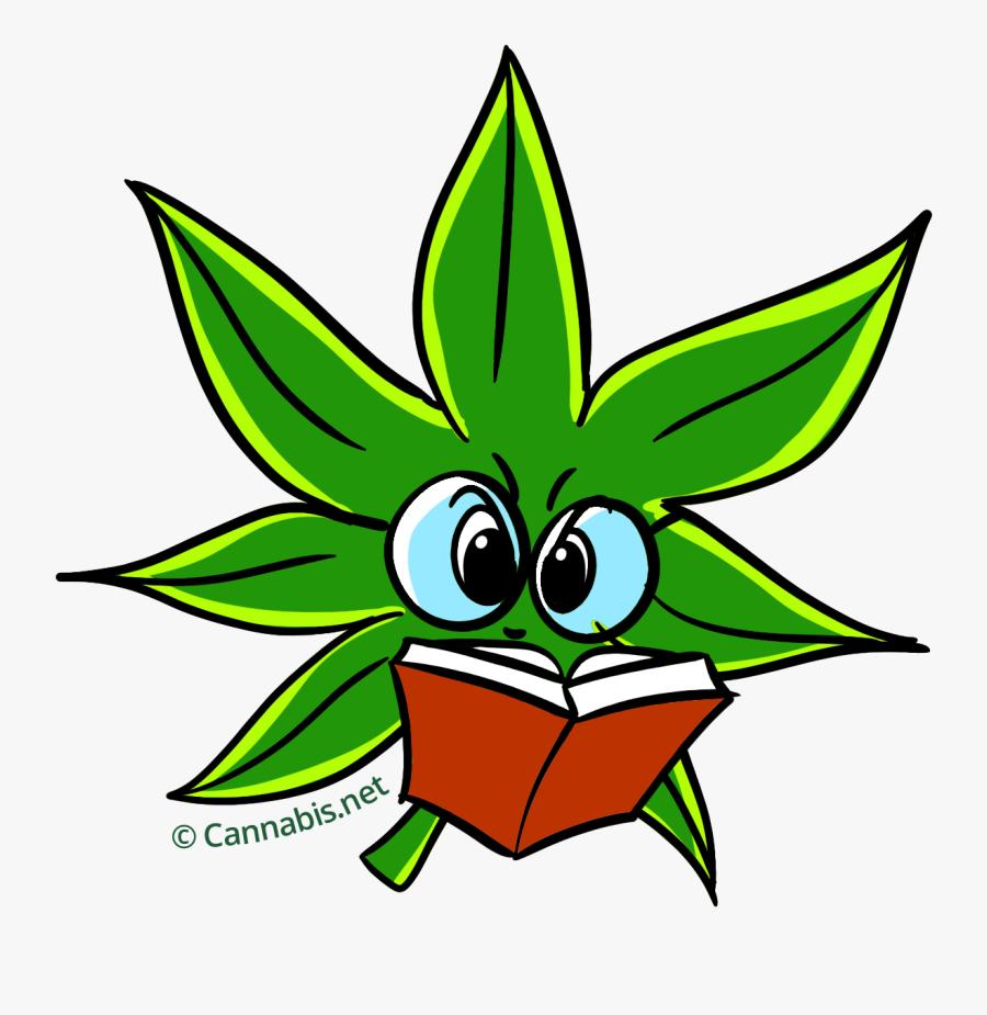 Weed Clipart Cartoon.
