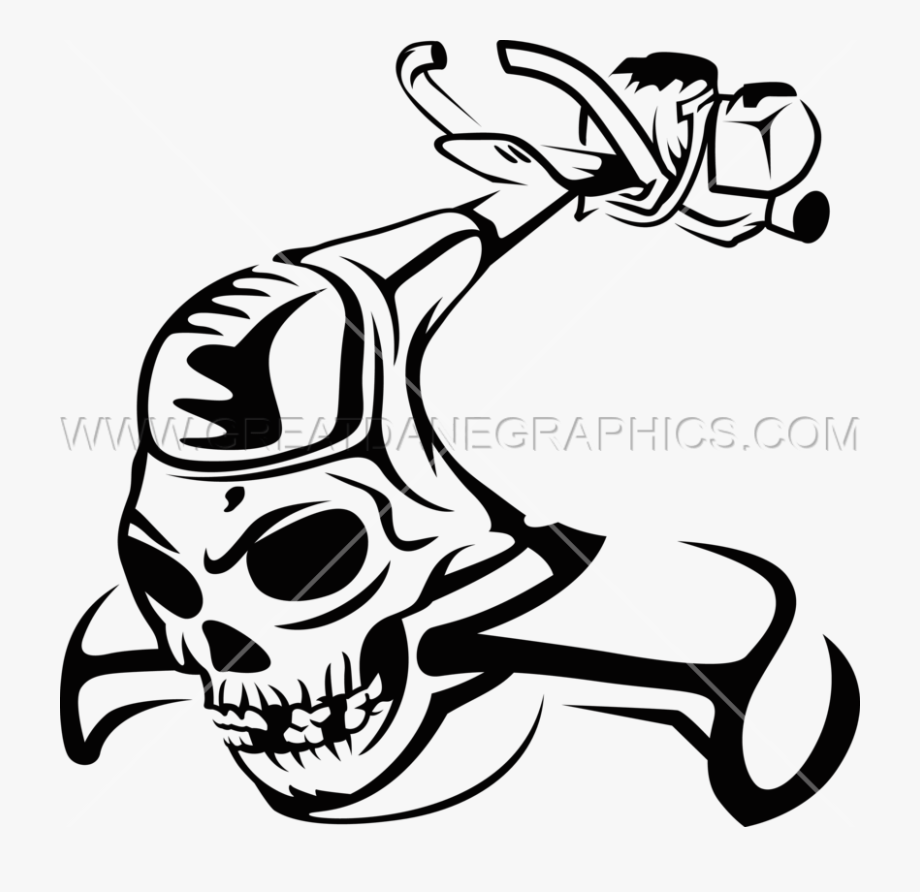 Download Weed Eater Clip Art Black And White Clipart.