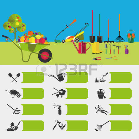 86 Weed Control Cliparts, Stock Vector And Royalty Free Weed.