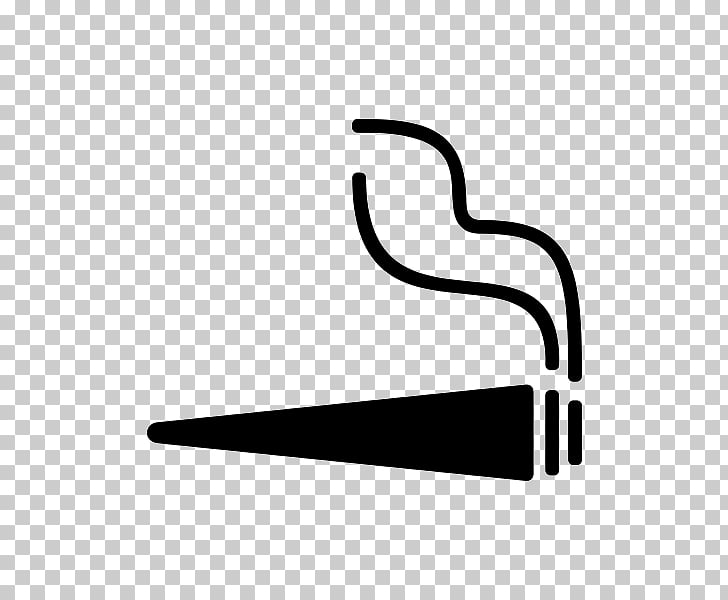 Joint Cannabis smoking Blunt, cannabis PNG clipart.