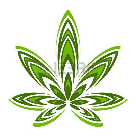 1000+ ideas about Leaf Symbol on Pinterest.