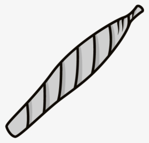 Weed Joint PNG, Transparent Weed Joint PNG Image Free.