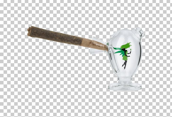 Blunt Glass Vaporizer Drinking Fountains Rolling Paper PNG.