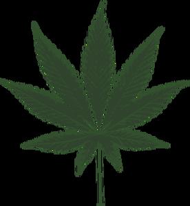 1333 marijuana leaf clip art free.