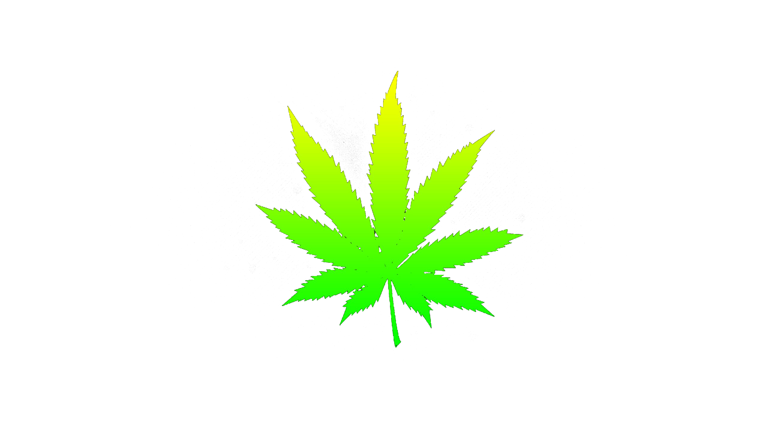 Weed PNG HD Transparent Weed HD.PNG Images..