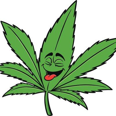 weed man (@weedman710420).