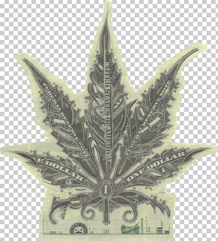 Cannabis Sativa Skunk Tattoo Cannabis Smoking PNG, Clipart.