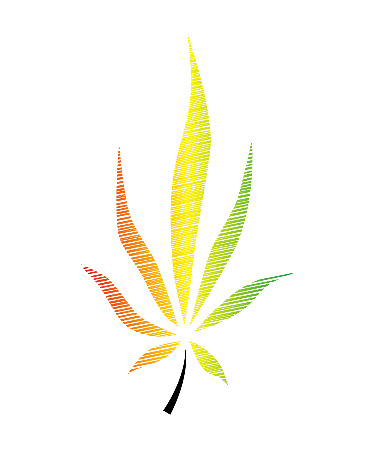 Free Weed Plant Cartoon, Download Free Clip Art, Free Clip.