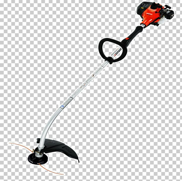 String Trimmer Edger Stihl Tool Brushcutter PNG, Clipart.