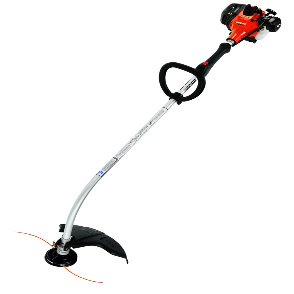 String trimmer Edger Stihl Tool Brushcutter.