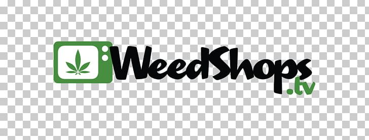 Cannabis Shop Medical Cannabis Dispensary Weedmaps PNG.