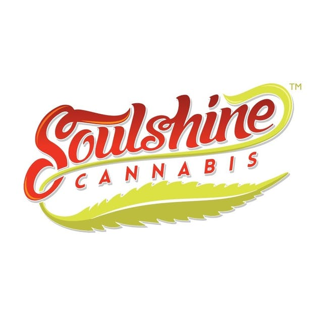 Soulshine Cannabis Grape Island Skunk Sugar Resin Reviews.
