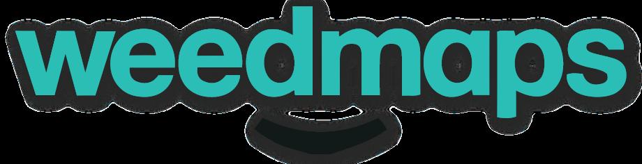 Weedmaps Logos.