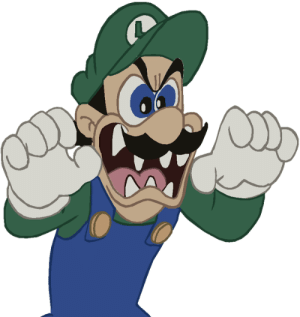 New Malleo and Weegee Meme Memes.
