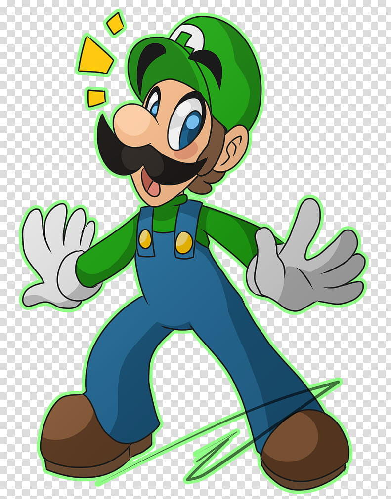 Weegee transparent background PNG clipart.