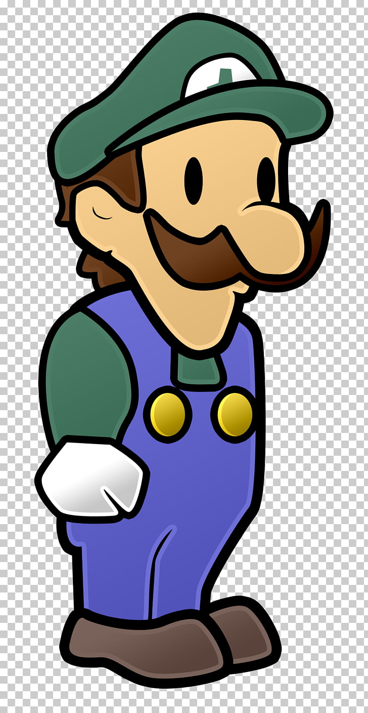 15 Weegee PNG cliparts for free download.