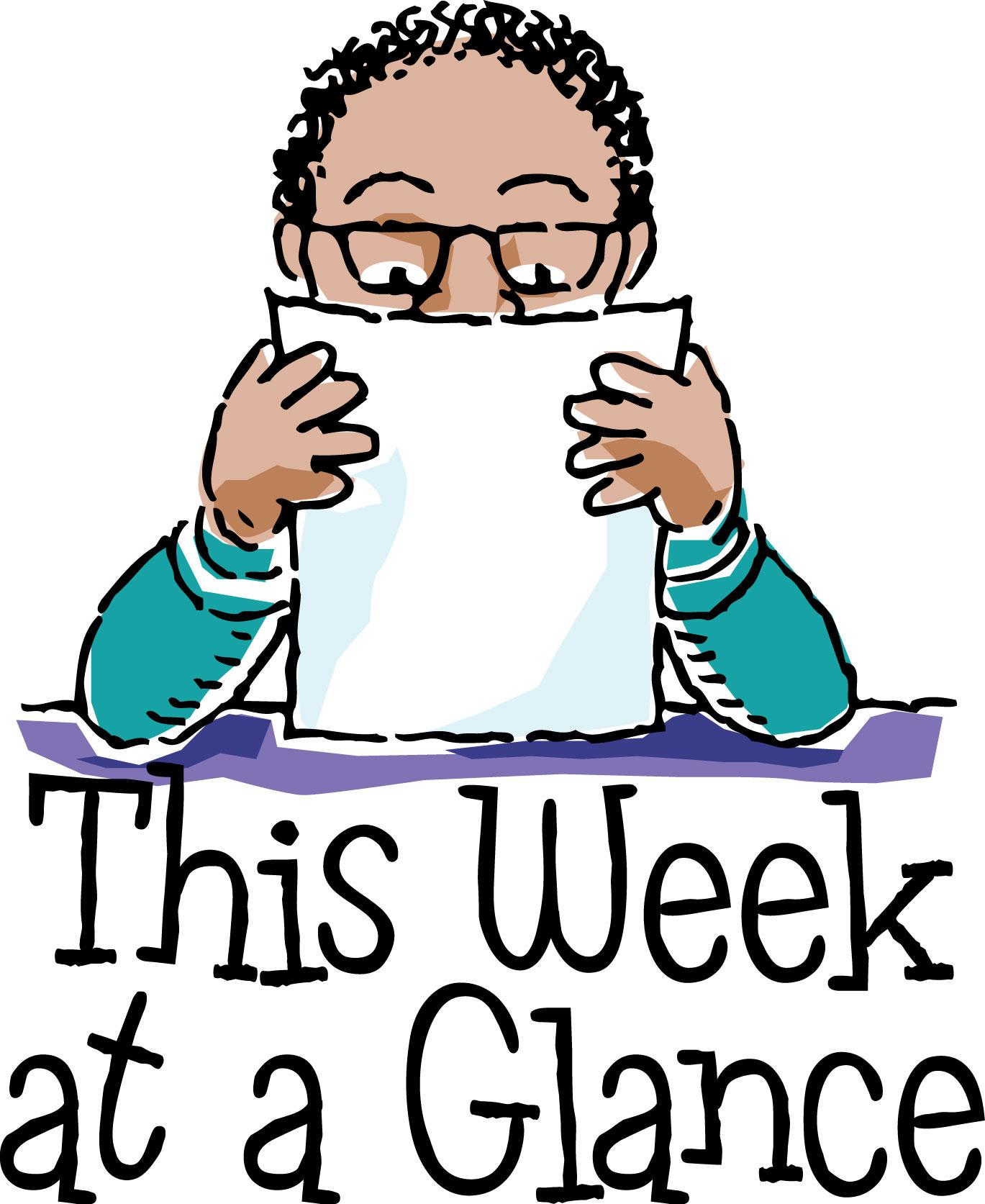 Week.