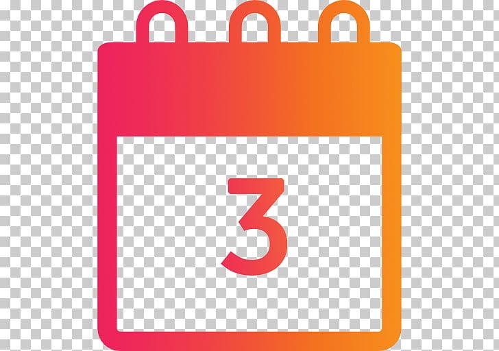 Calendar date Television Week Nash Telefon, PNG clipart.