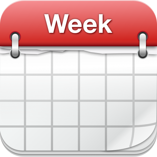 Calendar Weekly Cliparts Free Download Clip Art.