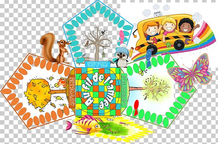 Time Calendar Week Month Year PNG, Clipart, 2018, 2019, Beam.