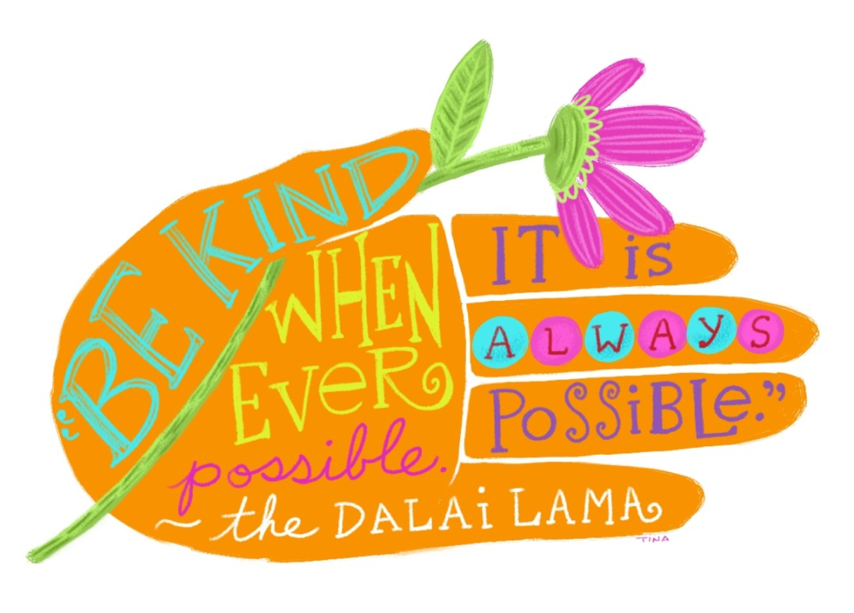 Kindness Clipart Png.