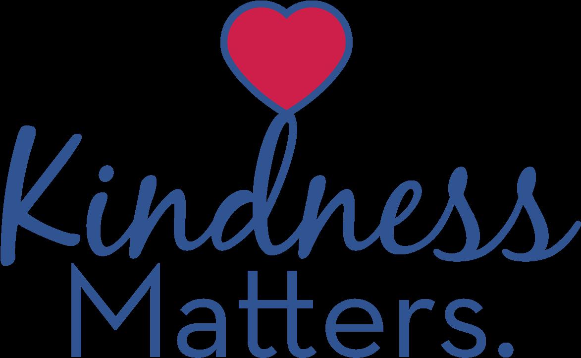 Kindness Png Kindness Week Clipart Png Transparent Back.