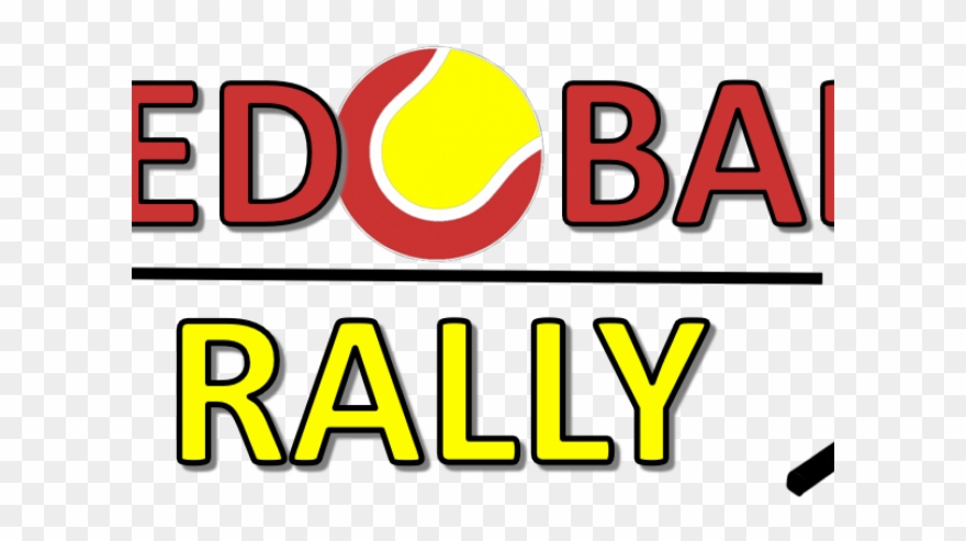 Rally Clipart Sports Week.