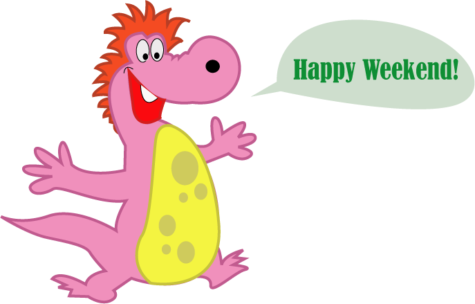 Free Weekend Cliparts, Download Free Clip Art, Free Clip Art.