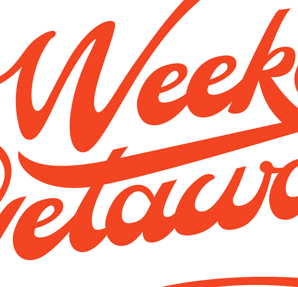 Weekend Getaway Png & Free Weekend Getaway.png Transparent Images.