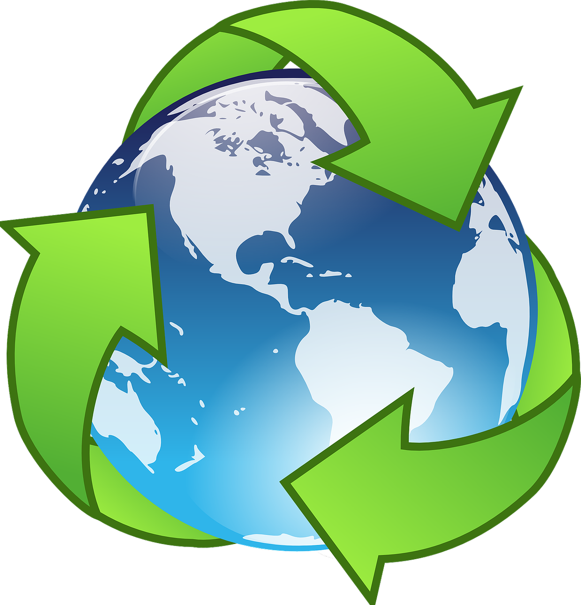 Call2Recycle on Twitter: \