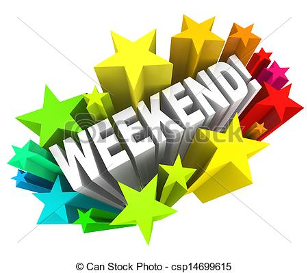 Weekend Stock Illustrations. 14,704 Weekend clip art images and.